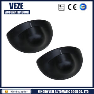 Veze Automatic Doors Motion Sensor pictures & photos