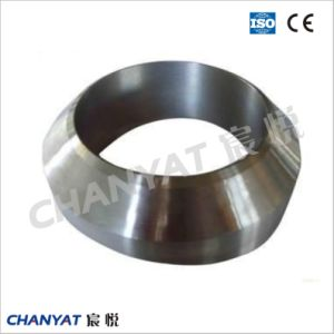 Stainless Steel Forged Fitting Weldolet 1.4301, X5crni1810 pictures & photos