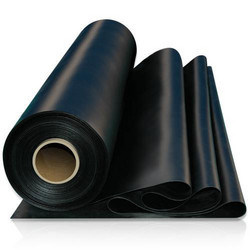 High Quality EPDM Rubber Sheet, EPDM Sheet, EPDM Sheeting, EPDM Rolls pictures & photos