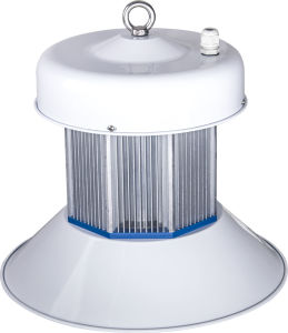 75W China Supplier Wholesale LED High Bay Light pictures & photos