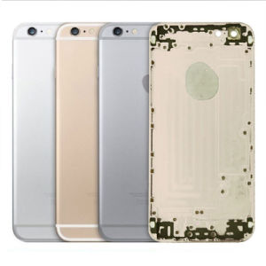 Wholesale Best Price Back Cover Housing for iPhone 6s Parts pictures & photos