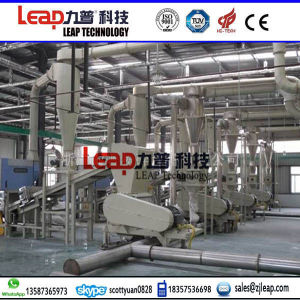 Energy Saving & Environmental Cotton Fiber Comminutor pictures & photos
