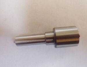 Injection Nozzle Kamz Diesel Nozzle Dlla148p1460 pictures & photos