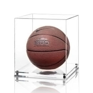 Pop Advertising Acrylic Display Boxes, Exhibition Display Stand pictures & photos