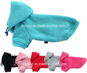 Pet Supply Accessories Products Cat Coat Dog Clothes pictures & photos