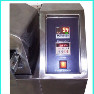 Industrial Ovens of Steam Aging Test Chamber pictures & photos