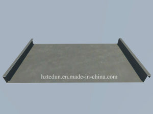 Titanium Zinc for Roofing pictures & photos