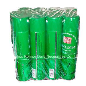 Best Mosquito Repellent Pesticide Chemical Formula Spray Refill Pest Killer pictures & photos