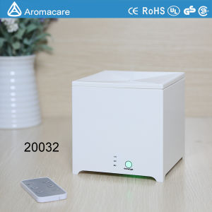 2017 Ultrasonic Aroma Diffuser (20032) pictures & photos