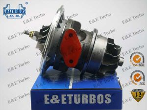 TA3107 409172-0045/409172-0056 CHRA Turbo Cartridge Fit Turbocharger 465778, 466674 pictures & photos