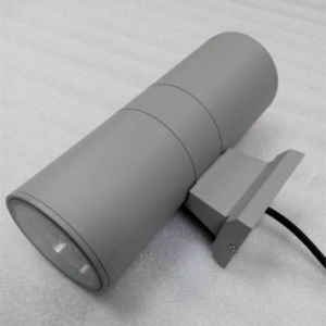 Wall Mounted LED Outdoor Wall Light pictures & photos