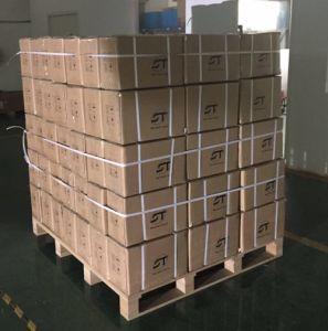 IGBT Inverter Welder Pulse MIG/Mag Welding Machine P MIG-500 pictures & photos