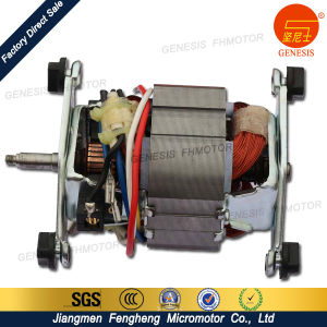 Manual Nut Grinder Motor pictures & photos