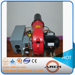 Waste Gas Burner Oil Burner with Ce (AAE-OB230) pictures & photos
