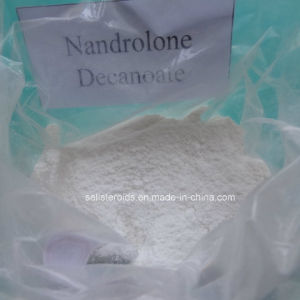Deca Durabolin Body Building Bulking Steroids Nandrolone Decanoate pictures & photos
