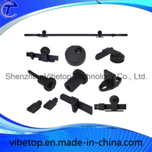 China Cabinet Hardware for Sliding Barn Door Bdh-12 pictures & photos