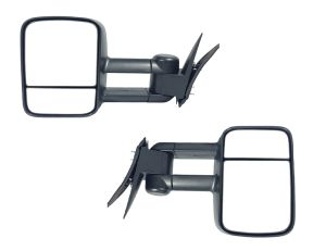 Auto Part Towing Mirror Tow Mirrors for Chevy/Gmc pictures & photos