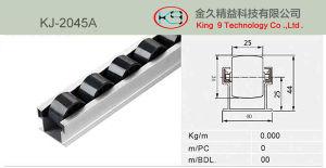 ESD Aluminum Roller Track pictures & photos