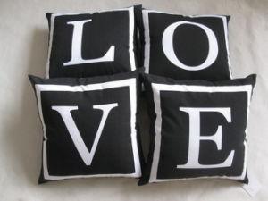 DEC Pillow / Filled Curshion/2015 New Mj3048-51 pictures & photos