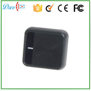 2016 Shenzhen New Design RFID Access Control System Card Reader pictures & photos