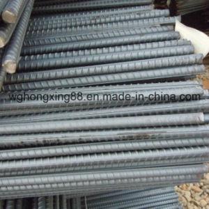 Iron Rods for Construction/Concrete pictures & photos