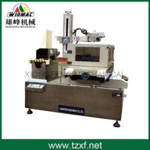 CNC Single Cut Wire EDM Machine Dk7720 pictures & photos