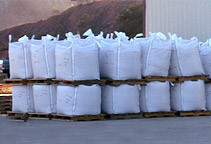 PP Woven Bulk Bag for Sand, Pebble etc pictures & photos
