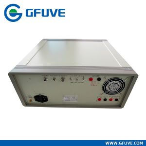 Gf302 High Quality Multimeter Calibrator/Process Meter /High Quality Tester pictures & photos