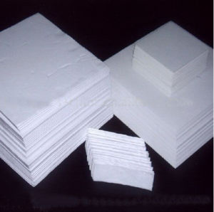 High Purity Alumina Used for Li-Battery Separator pictures & photos