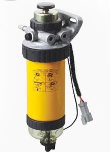 Fuel Water Separator 32/925694 32/925869 32/925994 32/925915 320/07155 320/04133 32/912001 320/07382 381/18063 pictures & photos