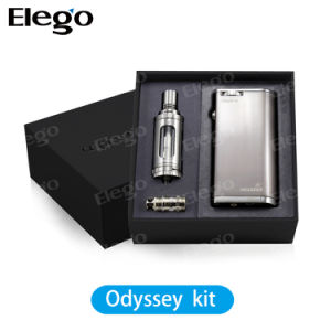2015 Newest Aspire Starter Kit 70W Aspire Odyssey Starter Kit pictures & photos