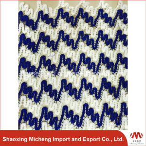 Good Quality Guipure Lace for cloth 2015 pictures & photos