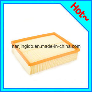 Auto Parts for Audi A4 Air Filter 058133843 pictures & photos
