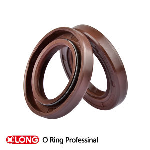 China Factory Supply Top Quality Rubber Oil Seal pictures & photos
