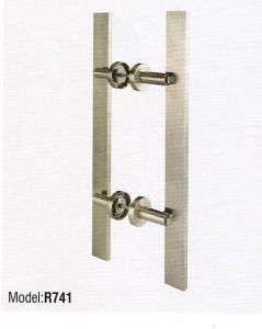 Furnniture Hardware, Colorful Hardware Balneary Fittings pictures & photos