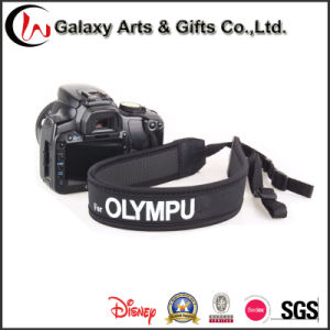 Fashion Style Camera Belt pictures & photos