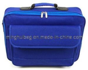 Portable Notebook Portable Computer Bag pictures & photos