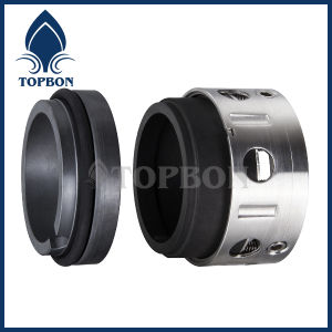 O-Ring Mechanical Seals Tb58b