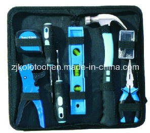 97PC Portable Hand Repair Tool Set pictures & photos
