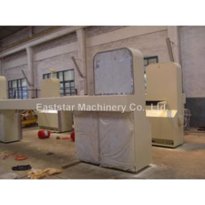 Marble Stone Block Cutting Machine &Gang Saw pictures & photos