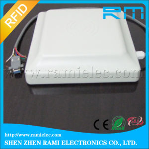 EPC Class 1  Gen2 Long Range UHF RFID Reader Sdk&Demo for Free