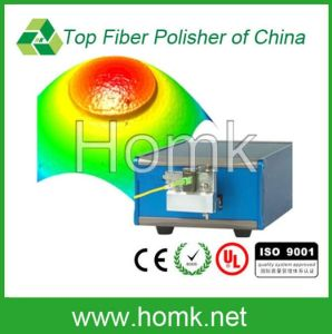 Fiber Optic Auto Fiber Interferometer pictures & photos