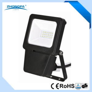 Ce RoHS GS High Quality 10W LED Floodlight pictures & photos