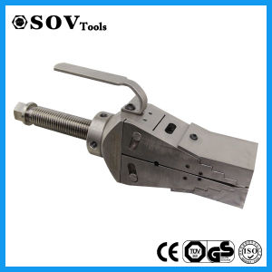 Mechanical Type Flange Spreader pictures & photos