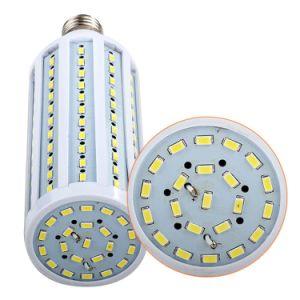 LED SMD High Lightness 7W LED Corn Lamp pictures & photos