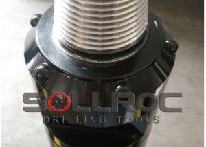 "3"" High Pressure DTH Hammers pictures & photos"