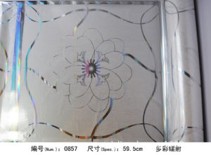 New Design Marble Series PVC Wall Panels and Ceiling for Decoration pictures & photos