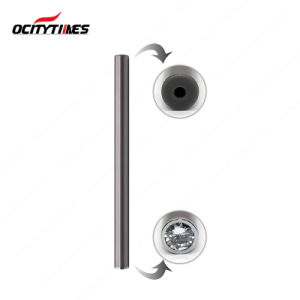 Ocitytimes Wholesale Cheap 800puffs Disposable Vape Pen pictures & photos