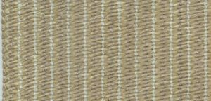 Shade Net, Windbreak, Pool Shade, Pool Cover, Leaf Collector pictures & photos