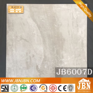 Hot Sale Rustic Porcelain Glazed Tile Color Body Tile (JB6007D) pictures & photos